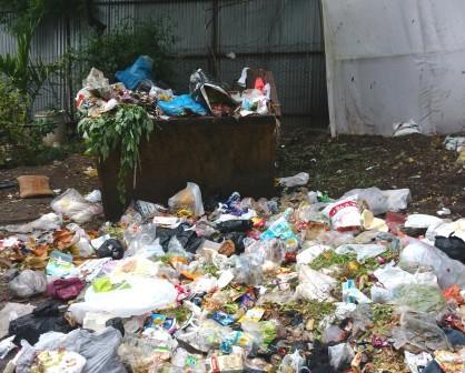 Garbage1